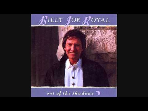 Billy Joe Royal - Searchin' For Some Kind Of Clue (Lyrics in description and on CC)