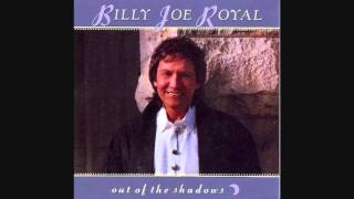 Billy Joe Royal - Searchin