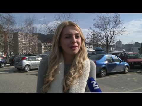 Dnevnik u 19/Sarajevo/18.3.2017.