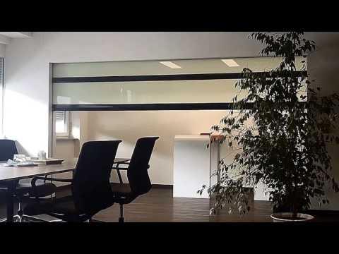 CONSTANTINEBYDESIGN | BAHAMAS | HURRICANE IMPACT WINDOWS | HELI LIFT WALL
