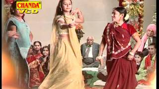 Vivah Gali Hindi Wedding Songs 02 Banna Aaya Andheri Raat Shadi Byah Ladies Sangeet