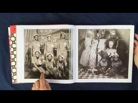 Unboxing Bobo Yéyé: Belle Époque in Upper Volta