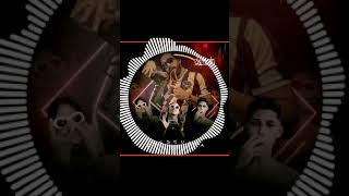 DISSCULPA (DISS - Raffa Moreira, Meno T, Matuê) (Prod. Mortao VMG)