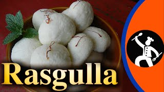 Rasbari /Rasgulla | Nepali/Indian dessert  | Recipe in Nepali Language | Nepali sweets recipe????22