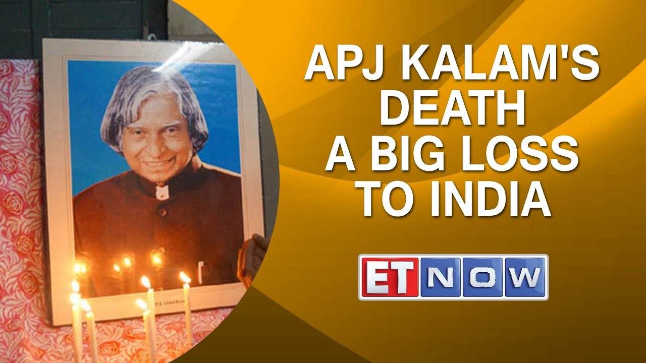 a p j abdul kalam political views Dedicated to sharing views of kalam sir with people all around  dr apj abdul kalam biography timeline apj abdul kalam also listed in: political leaders.