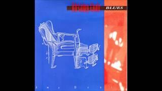 Amy Denio - Birthing chair blues