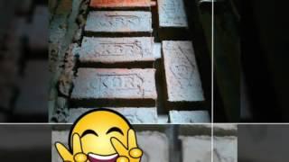 bmm 12 brick making machine
