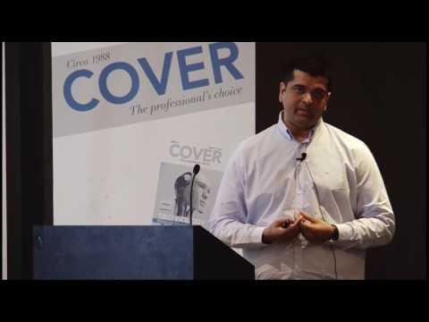 Is Blockchain the next Internet? By Saurabh Kumar, MD, In2IT Technologies, SA
