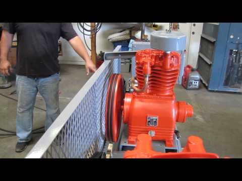 devilbiss-dual-head-air-compressor-4hp-with-80-gallon-tank