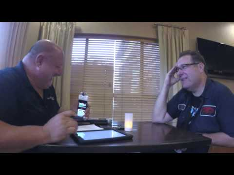Funny Behind the Scene with Scott Kelby