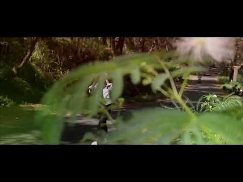 Lost Kings- You ft. Katelyn Tarver Cover