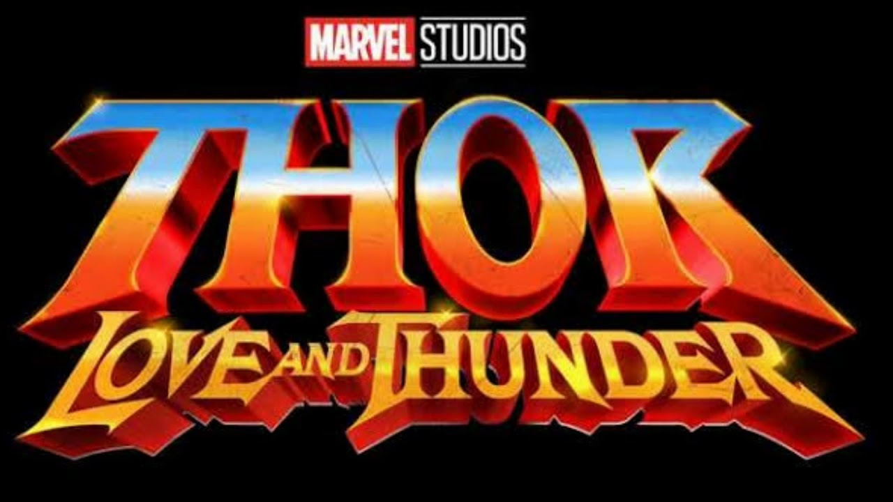 Thor Love And Thunder Thor 4 Details Hindi Sdcc 2019 Comiccon