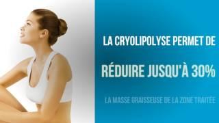 Cryolipolyse