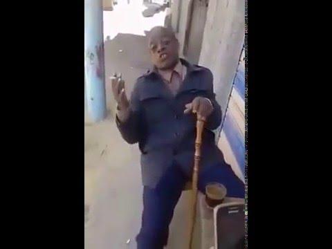 الصياعة أدب يا محمد يا على  مش هز طياث +18