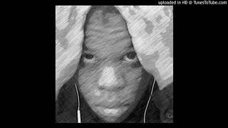 Dladla Mshunqisi ft Distruction Boyz & DJ Tira - Pakisha (M-Vee Da Deejay's Remake)