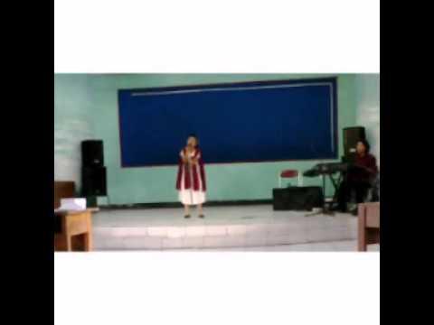 JUARA SOLO VOCAL FLS2N
