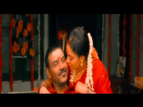 Motta Paiya Song Lyrics From Kanchana 2