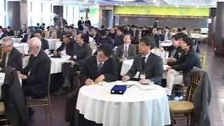 한국 교인이 교회를 떠나는 이유는?