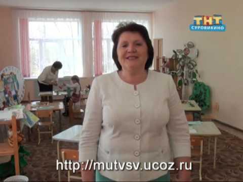 """Фестиваль """"Созвездие талантов"""" среди дошколят"""