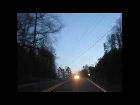 Dead End Street-Foghat