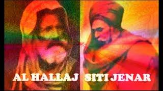 Download lagu AL HALLAJSITI JENAR MP3