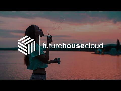 Future House Cloud