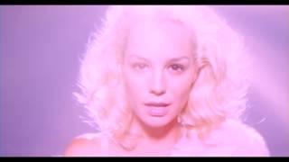 YVA Colibri Official Video