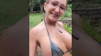 Bikinimilf Bikini: 12,553