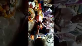 My fufa tilak video