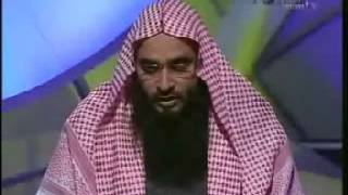 Quraner Alo - 002 Surah Al Baqarah (Ayat 1-83) Motiur Rahman Madani | Peace tv bangla
