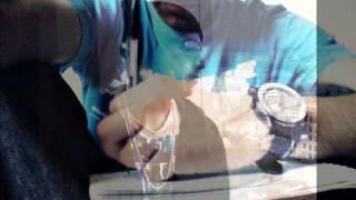 14 - Mis Palabras (Dedicado) - @Frontyer - (★ORIGINAL★CON★LETRA★REGGAETON★ ROMÁNTICO★2012★)