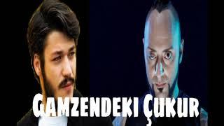 (SÖZLERİ İLE BERABER)Kubilay Aka & Hayko Cepkin - Gamzendeki Çukur(AÇIKLAMAYA BAK)