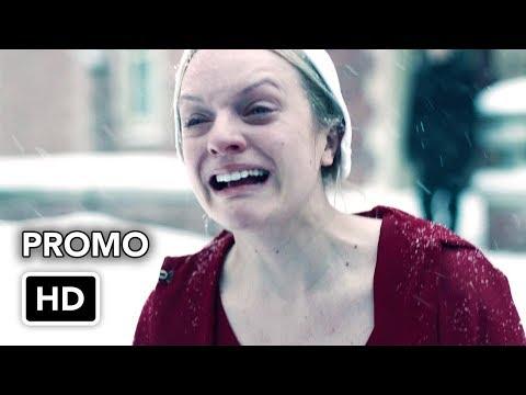 """A Promessa do Conto da Dama 2x11 """"Holly"""" (HD)"""
