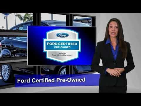 2015 Ford C-Max Energi COSTA MESA,NEWPORT BEACH,HUNTINGTON BEACH,IRVINE 0P108725