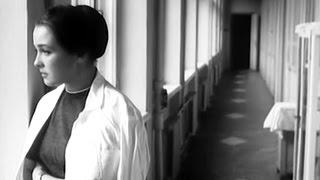 Случай из следственной практики (1968) фильм