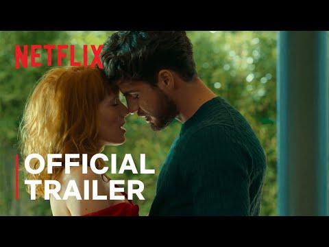 Valeria Season 2   Official Trailer   Netflix