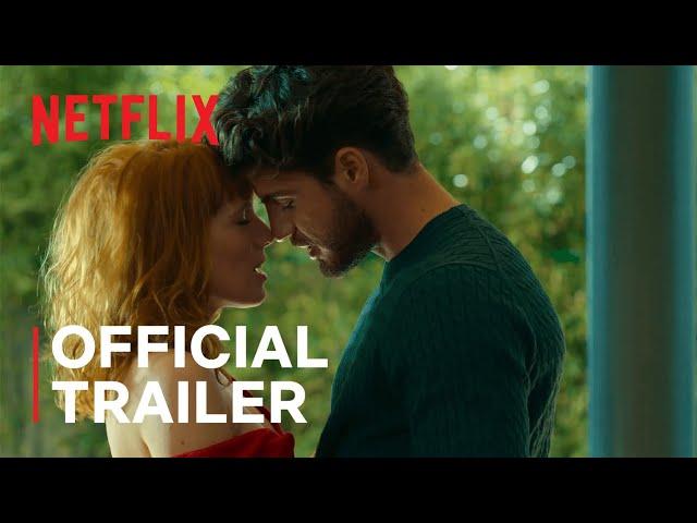 Valeria Season 2 | Official Trailer | Netflix