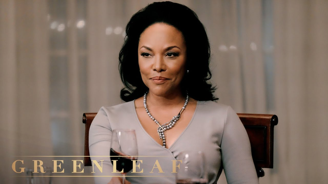 greenleaf - photo #35