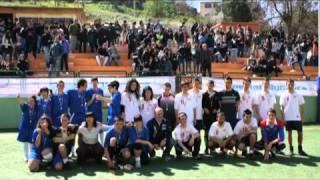 Special Olympics: lo sport come integrazione sociale per le persone disabili