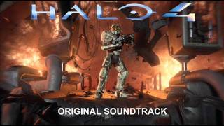 "[DOWNLOAD] ""The Awakening"" - Halo 4 OST [E3"