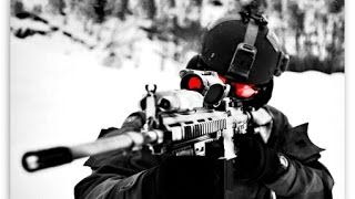 Top 5 Free to Play FPS Games 2014