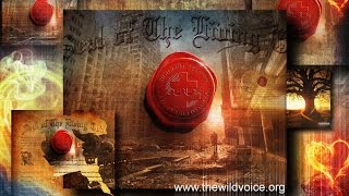 Seal of the Living God ~ HD