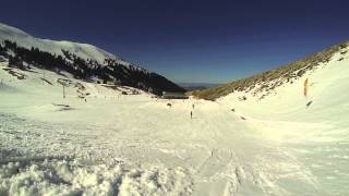 fly me to the moon.... Miltos 19.2.2014 Helmos snowpark Thumbnail