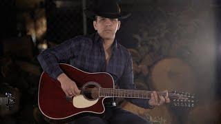 Humilde Por Herencia (Video Musical) - Jovanny Cadena y Su Estilo Privado