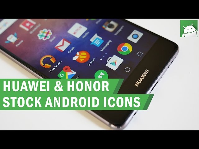 25+ Huawei P9 Tips & Tricks