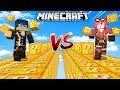 Minecraft ITA - STEF VS PHERE CON I LUCK...mp3