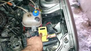 Video Vapor de gasolina (regulagem bem explicada) download MP3, 3GP, MP4, WEBM, AVI, FLV April 2018