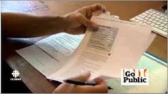 TD Bank $17000 Mortgage Penalty
