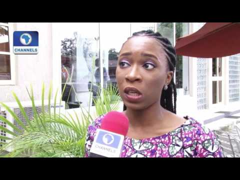 Channels Book Club: 2016 NLNG Prize For Literature Shortlisted Books