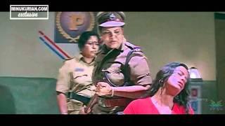 Repeat youtube video Pramukhan.mpg